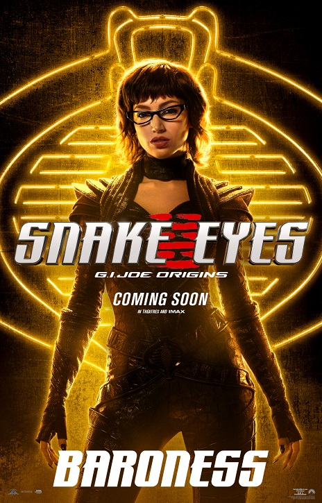 GI-Joe-Snake-Eyes-2