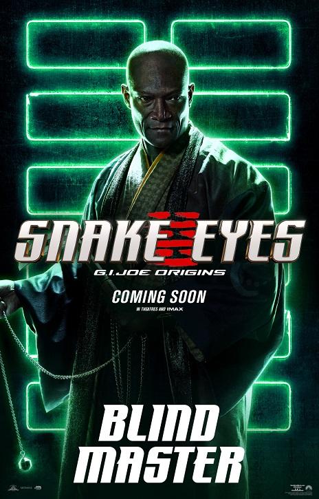 GI-Joe-Snake-Eyes-3