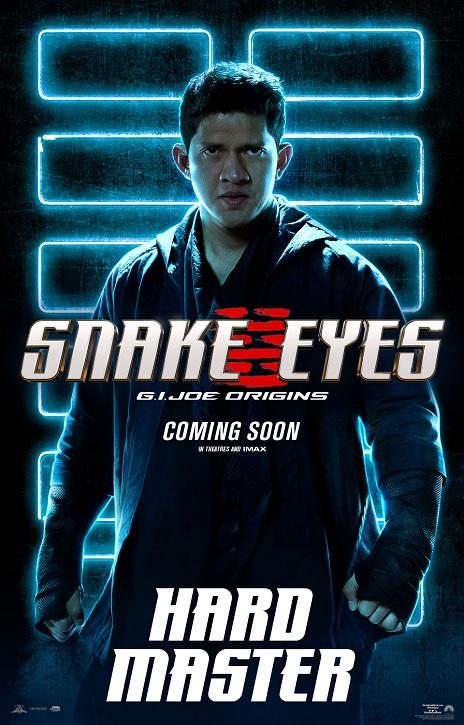 GI-Joe-Snake-Eyes-4