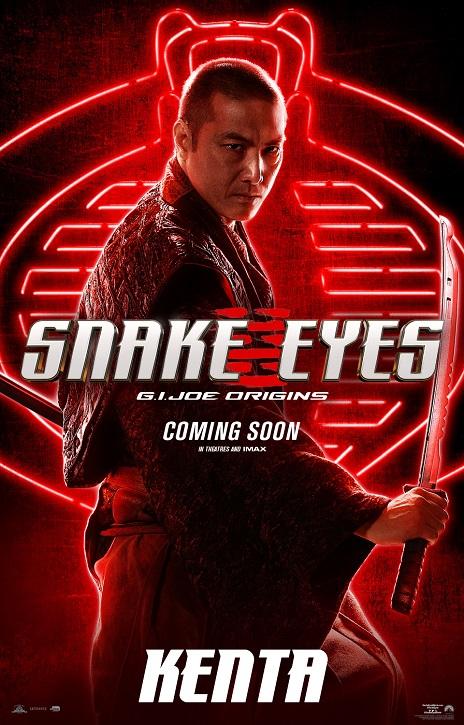 GI-Joe-Snake-Eyes-5