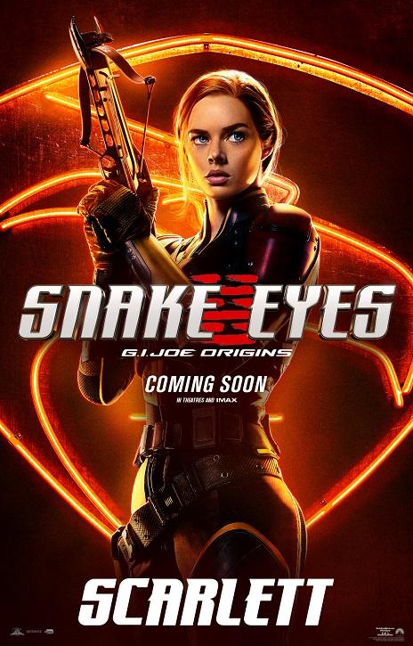 GI-Joe-Snake-Eyes-6