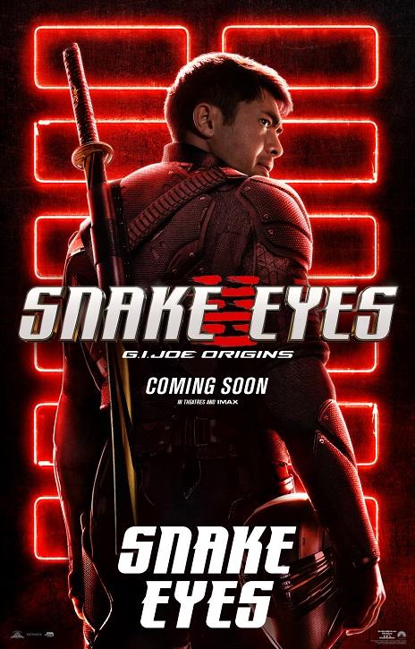 GI-Joe-Snake-Eyes-7