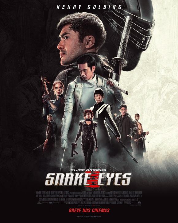 GI-Joe-Snake-Eyes