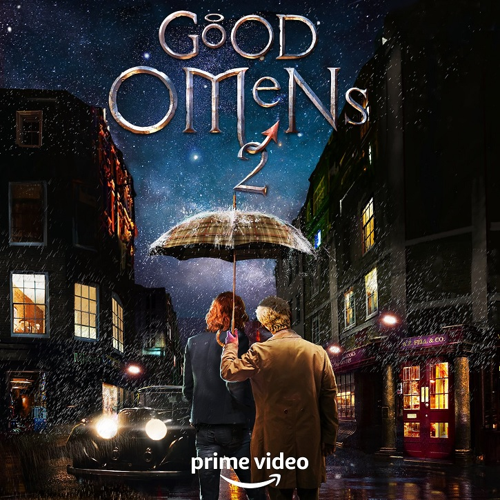 Good-Omens-2