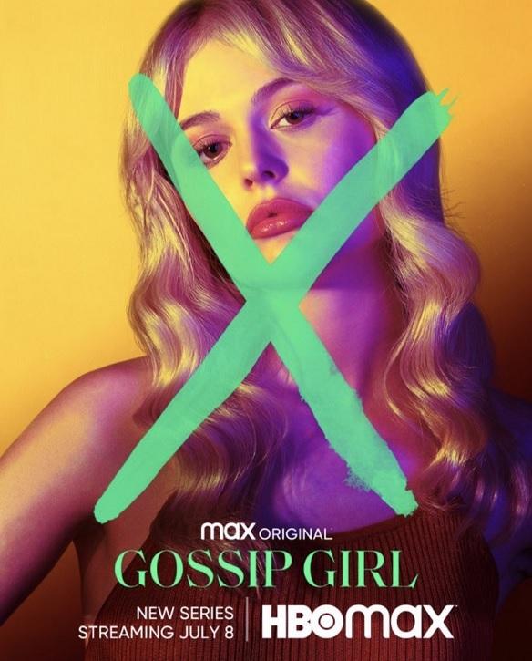 Gossip-Girl-3