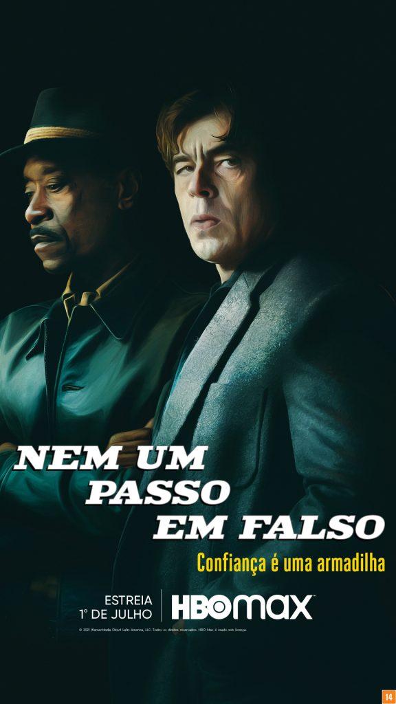 Nem-Um-Passo-em-Falso-576x1024