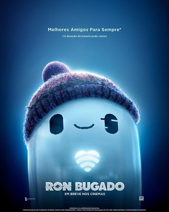 Ron-Bugado