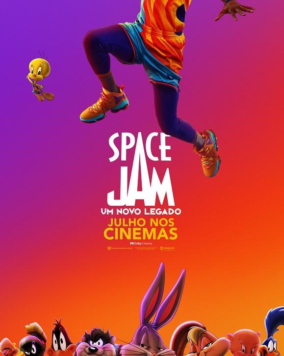 Space-Jam-Um-Novo-Legado