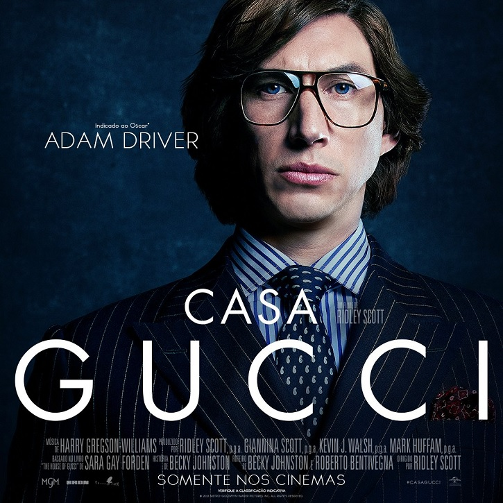 Casa-Gucci-1
