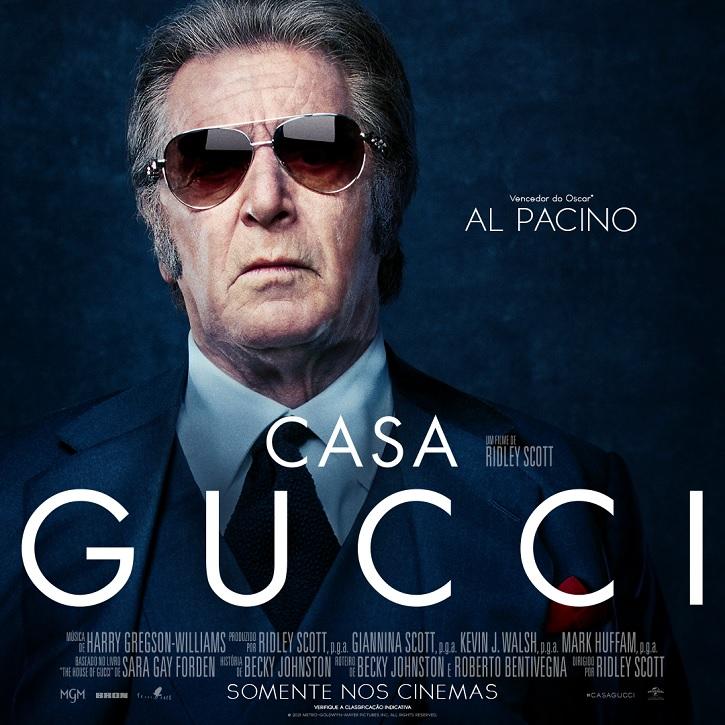 Casa-Gucci-2