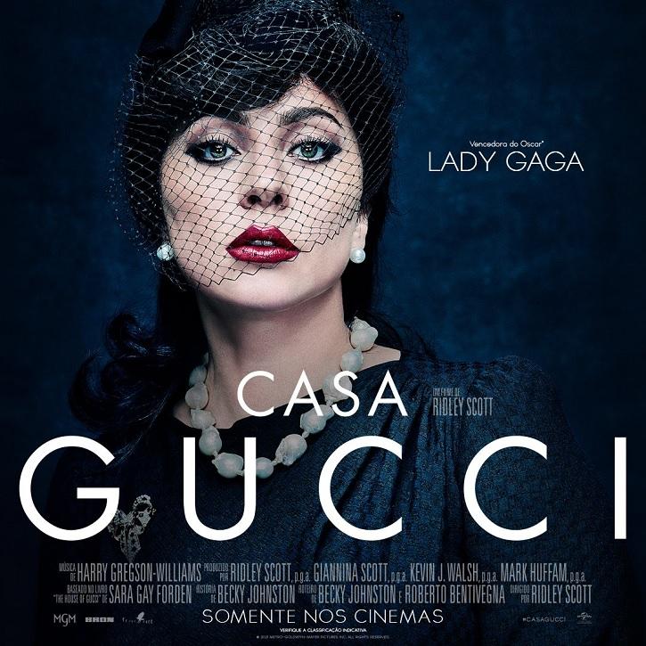 Casa-Gucci-3