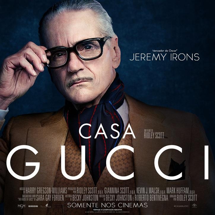 Casa-Gucci-4