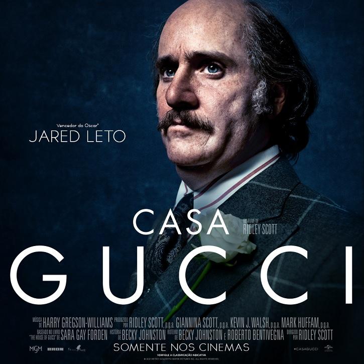 Casa-Gucci-5