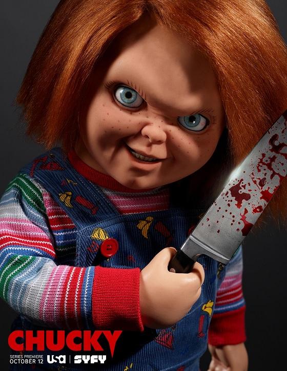 Chucky-