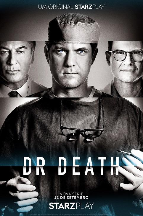 Dr.-Death-1