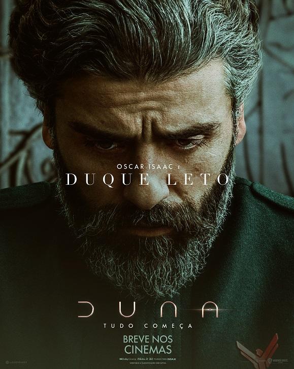 Duna-1