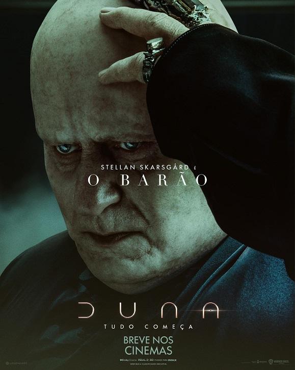 Duna-6