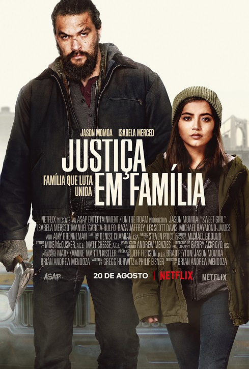 Justica-em-Familia