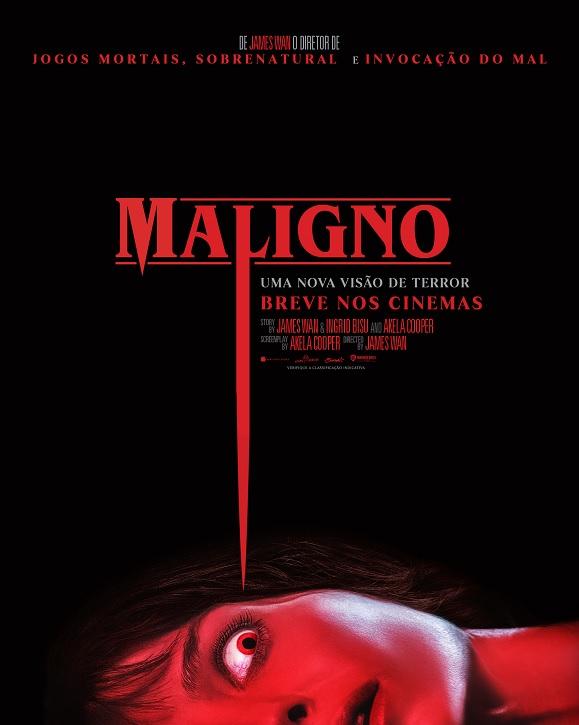 Maligno-