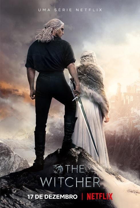 The-Witcher-2a-temporada