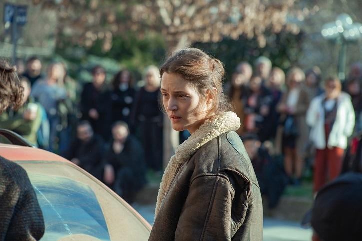 Beckett-9