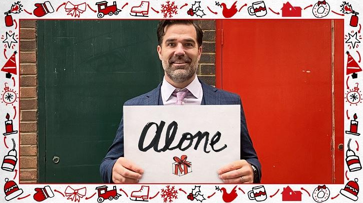 Home-Alone-4
