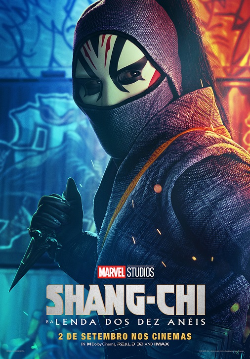 Shang-Chi-1