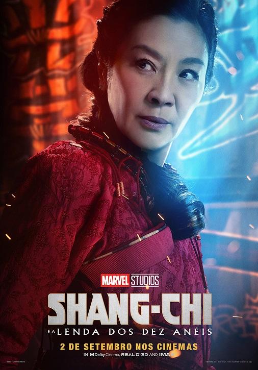 Shang-Chi-2