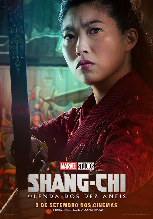 Shang-Chi-3