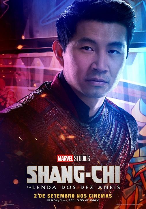Shang-Chi-4