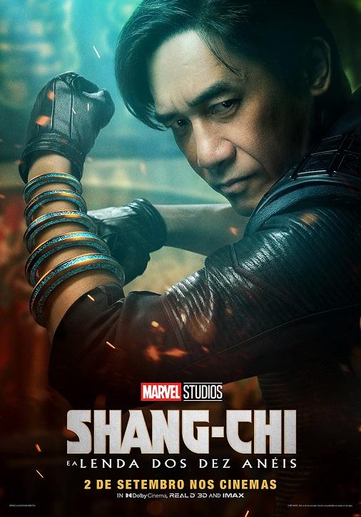 Shang-Chi-5