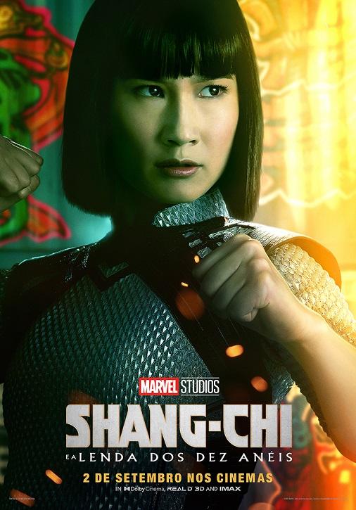 Shang-Chi-6