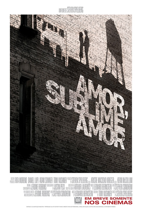 Amor-Sublime-Amor-