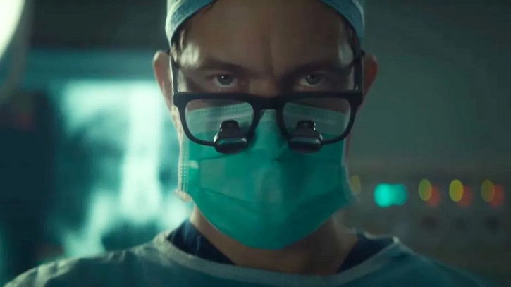 Dr.-Death-7