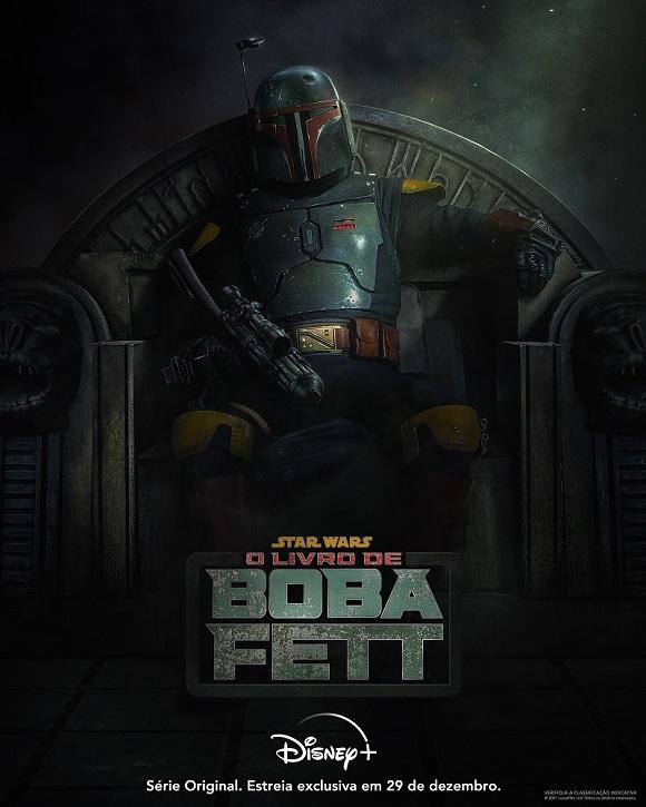 O-Livro-de-Boba-Fett