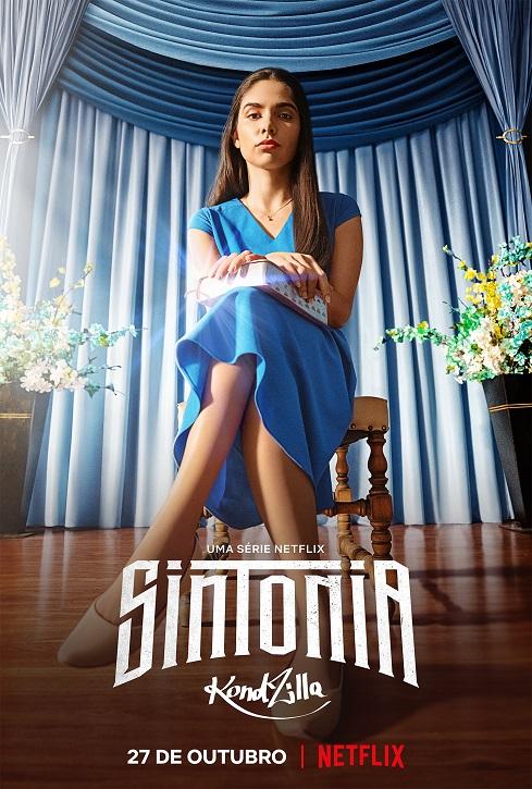 Sintonia-2a-temporada-1