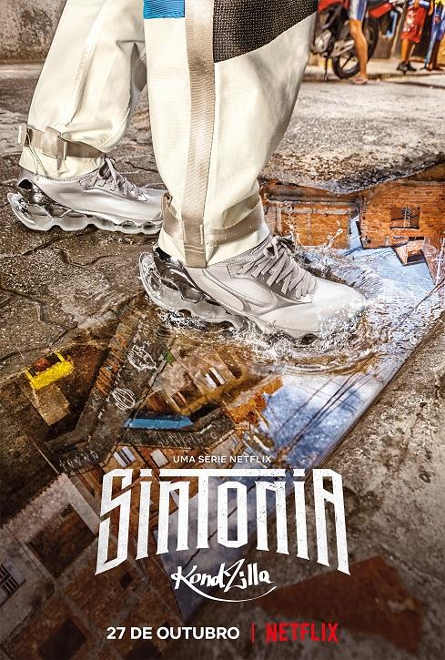 Sintonia-2a-temporada-4