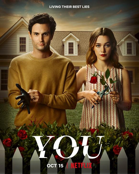 Voce-3a-temporada-3