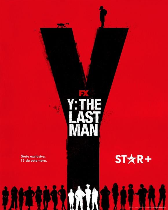Y-The-Last-Man-