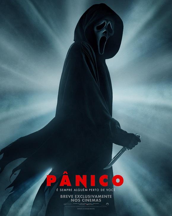 Panico-15