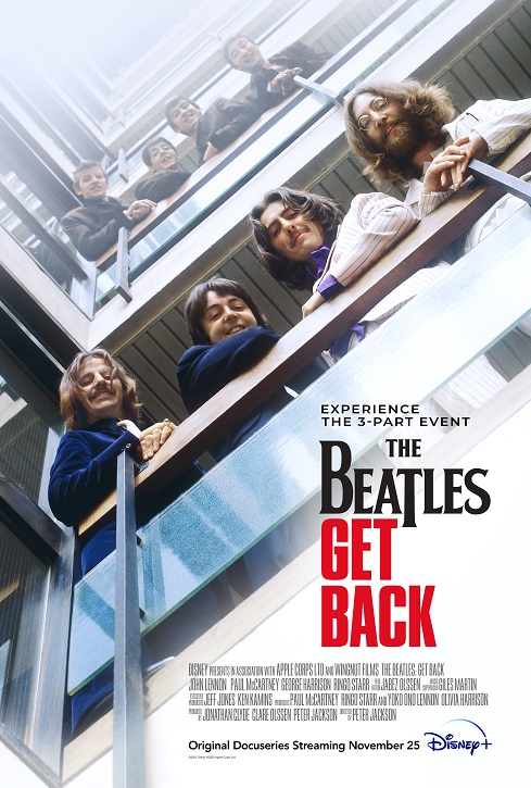 The-Beatles-Get-Back-poster